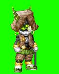 Telep Undomian's avatar
