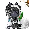 Lifeless_Endless's avatar