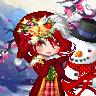 Alicia007's avatar