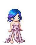 kickin-kickin's avatar