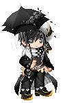 ImUnattractive's avatar