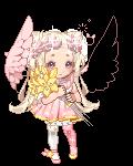 Matsuo x Miku's avatar