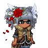 Ami Kiyoshi's avatar