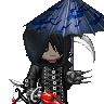 firesoul136's avatar