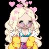 Jeliphant's avatar
