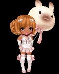 Ms Chunx's avatar
