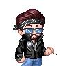 Sarutobi Kenji's avatar