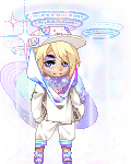 Carnival Glass's avatar