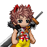 TheSeagullKing's avatar