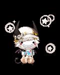 xSorren's avatar