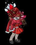 Alkaide's avatar