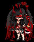 Princess Kuchiki