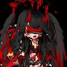 Princess Kuchiki's avatar