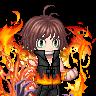 Mikallen's avatar