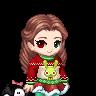 Roweira's avatar