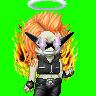 KING KITTAN YEAHHH's avatar