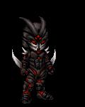 Heavens Vanguard of cr's avatar