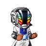 Hortu's avatar