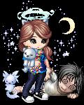 Xx-AsHuN-dOrK-xX's avatar