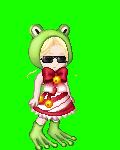 BOTD DAHVIE's avatar