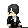 Adagio Cantabile's avatar