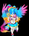 Akanea Kurayami 's avatar