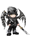 HitanChiyu III's avatar