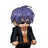 -GN- Mule's avatar