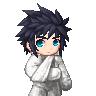 Death the Kid-kun's avatar