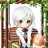 Xeno Incognito's avatar