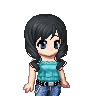 xiChibi's avatar