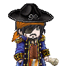 Captain Moonshake's avatar