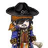 Captain Moonshake's avatar
