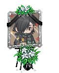 chaoticpuppet's avatar