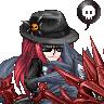Kyoji Roe Kenshin's avatar