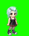 broKeN_dRimZ05's avatar