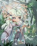 Divine Entropy's avatar