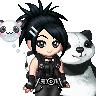 LenaPandaLover's avatar