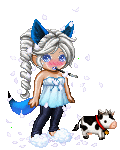 CookieMonsterAteMyCookie's avatar