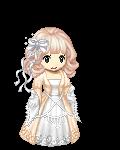 rnad's avatar