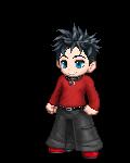 Suzume-en's avatar