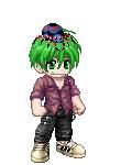 ikicknerdz's avatar