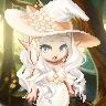 Ayumi Botosai's avatar