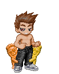 blood015's avatar