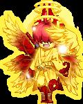 KingMeesha