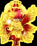 KingMeesha's avatar
