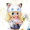 yuna yumemi's avatar