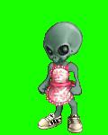 [NPC] alien invader 1975