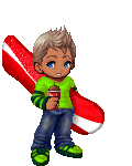 rapper5777's avatar