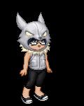 Xxim awesumxX's avatar